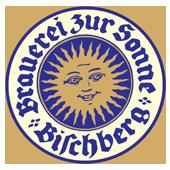 Brauerei & Gasthof zur Sonne